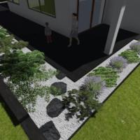 3D проект Суховоля5