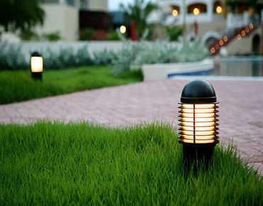 садове_освітлення_львів